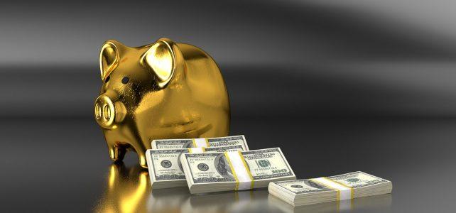 Vælg online lån, når pengene skal bruges nu